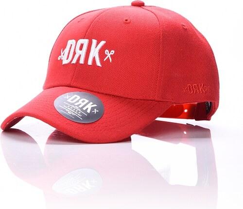 Dorko Baseball Cap férfi baseball sapka - Glami.hu 3a3d72fba7