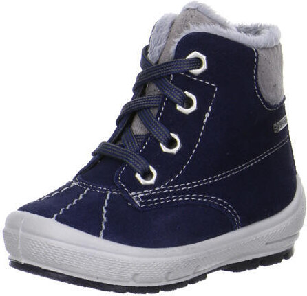 678a6f99ca0 Superfit 1-00305-81 zimné topánky GROOVY - Glami.sk