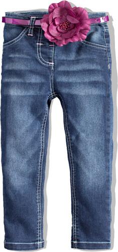 57e7e0081551 Dievčenské džínsy MINOTI - Glami.sk
