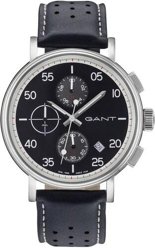 Gant Gant Wantage - Glami.hu d426c9138a