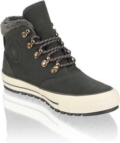 Converse Chuck Taylor AS Ember Boot HI - Glami.cz 5f4a9098df