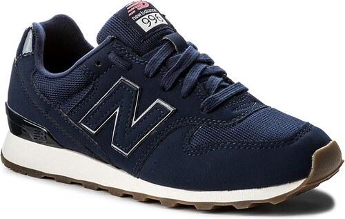 Sneakers NEW BALANCE WR996SKF Dunkelblau