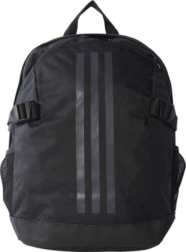 53642be7665 Dětský batoh adidas Performance BP POWER IV S BLACK UTIBLK UTIBLK ...