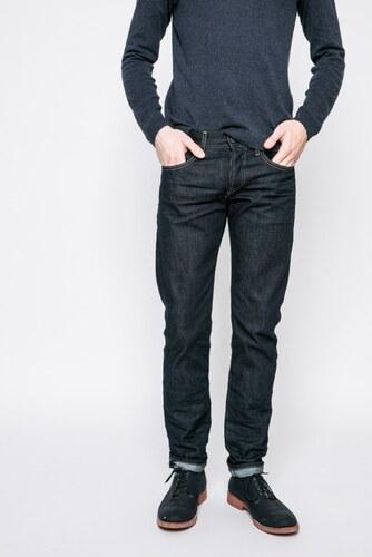 Pepe Jeans - Farmer Cane - Glami.hu 49e0862930