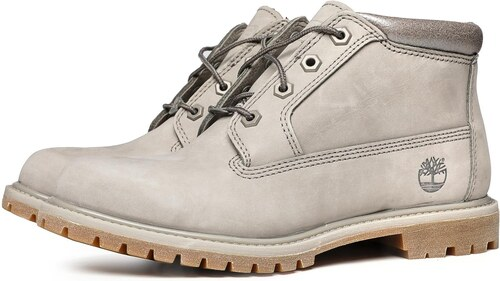 Timberland Women s Nellie Waterproof Chukka Boots - Glami.sk 01118d7a3be