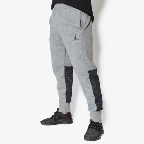 FLIGHT FLEECE CEMENT PANT  Nike Jordan Kalhoty Flight Fleece Cement Pant  Muži Oblečení Kalhoty 884203-091 . ... 9a793b61e6035