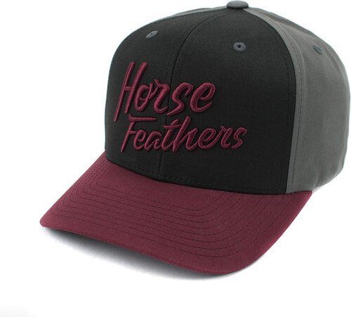 Horsefeathers Tnt port - Glami.cz 3ab270c0b7