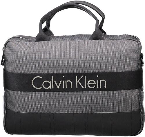 Calvin Klein Taška Pánská - Glami.cz 772786d90c9