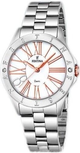 FESTINA Trend 16925 1 04f4fe64b3