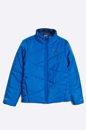 Puma - Gyerek rövid kabát 128-176 cm - Glami.hu b2d5c2b0ff