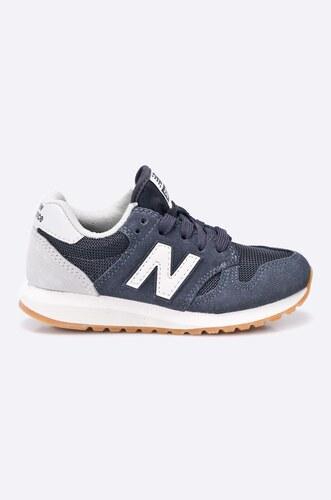 New Balance - Detské topánky KL520NWY - Glami.sk bd89b3674e1