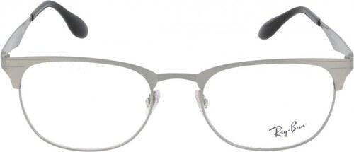 1264d4948e Rame ochelari de vedere Ray-Ban RX6346 2553 52 - Glami.ro
