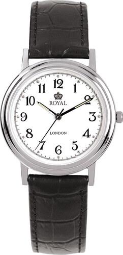Unisex Hodinky 40000-01 Royal London - Glami.cz dbca589ab61