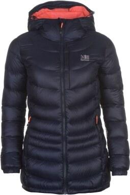 Karrimor Sub Zero Jacket Ladies - Glami.sk aaba0d3e658