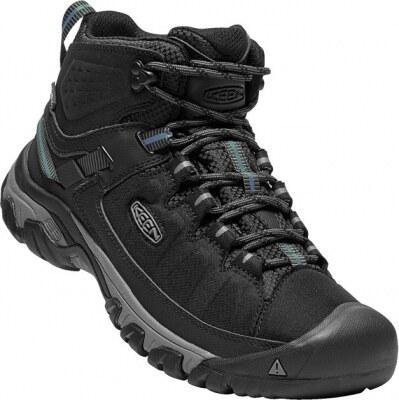 Outdoor boots men KEEN TARGHEE EXP MID WP M - Glami.hu 8ec54dd82b