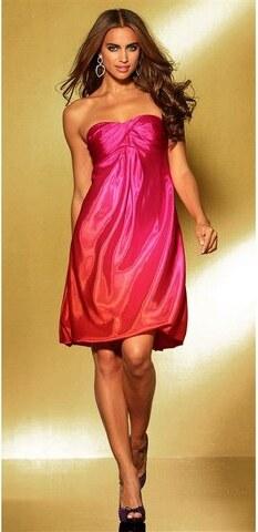 b4839f84bad8 Dámske spoločenské šaty Laura Scott - Glami.sk