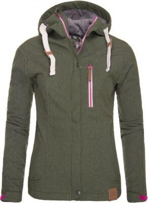 NORDBLANC Perky softshell jacket - NBWSL6460 - Glami.hu 6a12733b33