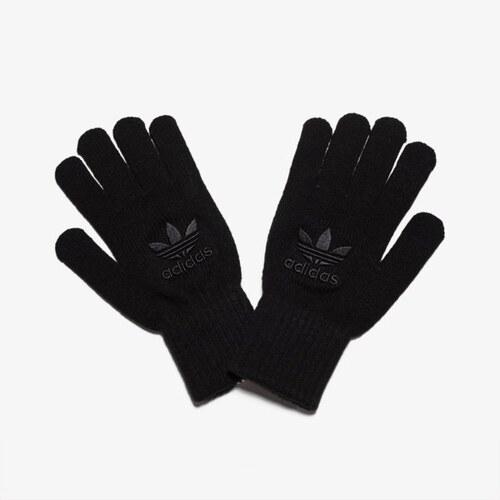 Adidas Rukavice Zimní Gloves Smart Ph ženy Doplňky Šály a rukavice BR2818  Černá 8e448f729f