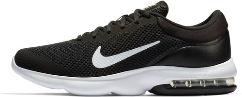 superior quality 3be40 1ef91 Běžecké boty Nike AIR MAX ADVANTAGE 908981-001 - Glami.cz