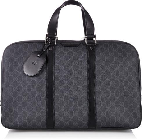 Gucci bag - Glami.cz cd9935e3752