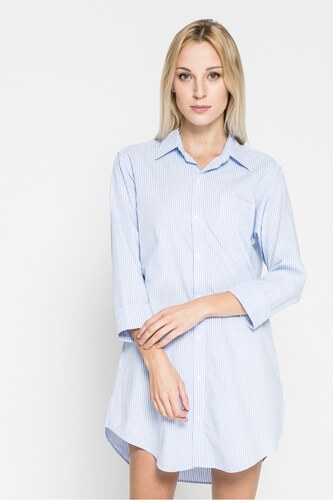 76c33b7cbb Lauren Ralph Lauren - Pizsama felső - Glami.hu
