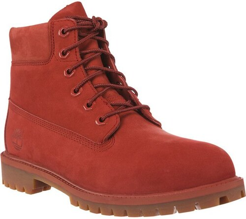 03d6a625fa6 Boty Timberland 6