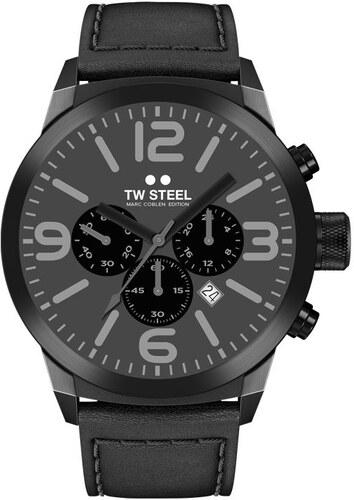 2f592899d TW Steel Unisex hodinky TWMC39 - Glami.cz