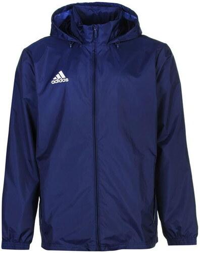 Adidas Core Rain férfi esőkabát széldzseki - Glami.hu 2e8af8ced2