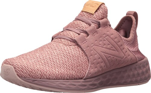 new balance damen fresh foam