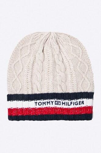 Tommy Hilfiger - Sapka - Glami.hu 143ebff168