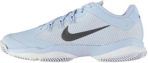 Nike Air Zoom Ultra dámské Tennis obuv - Glami.cz 320a537f34