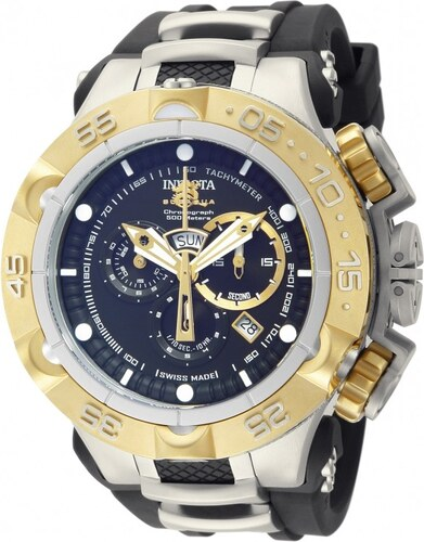 Pánske hodinky INVICTA Subaqua Noma V 12879 - Glami.sk ea8db6176dc