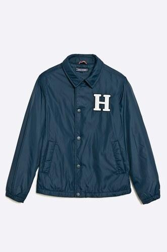 Tommy Hilfiger - Gyerek rövid kabát 128-176 cm - Glami.hu e0f7c00f76