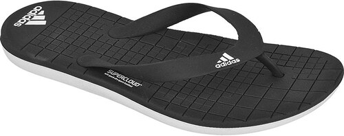 65ec23dfd78 ADIDAS Adidas pánské žabky EEZAY AQ6117 černé