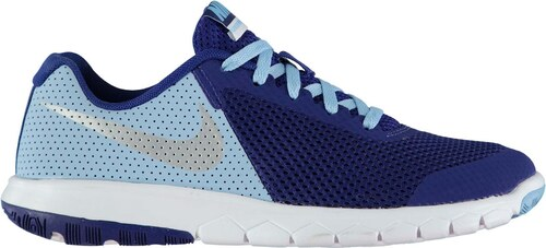 reputable site 05071 bb307 Adidași Nike Flex Contact Trainers Junior Girls