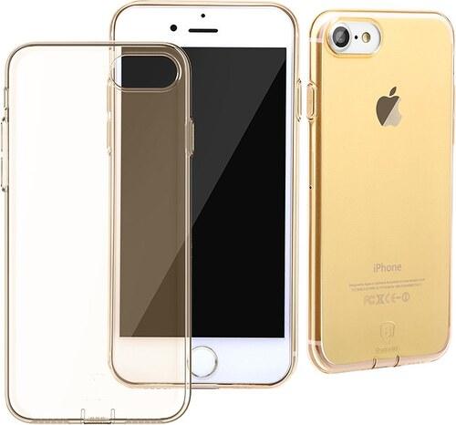 Celotělový kryt Baseus Simple Series iPhone 7 Plus   iPhone 8 Plus ... dd9a8cfcfc7