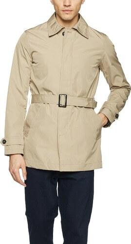 Trench Homme Beige Medium taille Celio Gutrench2 beige Coat w6qPnAa8