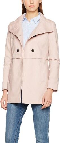 MantelRosaold Pink Esprit Collection 126eo1g018 Damen 68040 QCdBeWxro