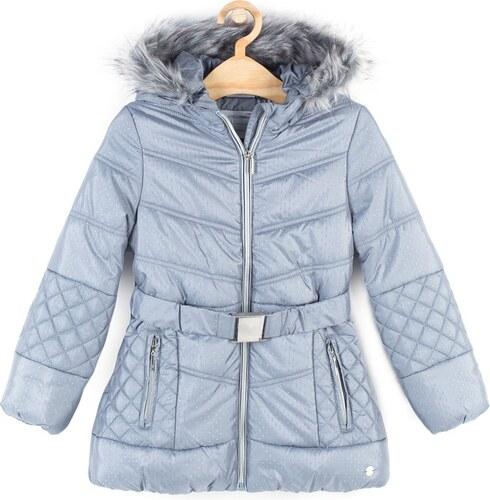Coccodrillo - Detský kabát 122-152 cm - Glami.sk 95ec05a6470
