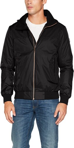 Timmanteau Windbre Tim Eastham Timberland imperm v8mN0nw