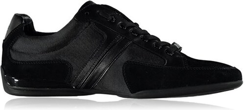 231c28a198a Tenisky BOSS ATHLEISURE Spacit Trainers - Glami.cz
