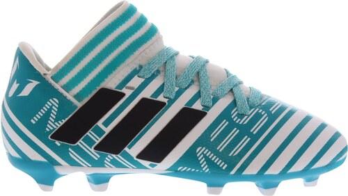 1f7e6e24d47fe adidas Nemeziz Messi 17.3 FG Dětské Dětské kopačky - Glami.sk