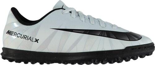 2edc2859f Nike Mercurial Vortex CR7 Junior Astro Turf Trainers - Glami.sk