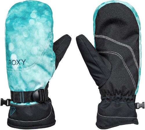 rukavice Roxy Jetty Mitt - BSF6 Ink Blue Solargradient - Glami.cz 7e08e54d47