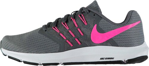 Tenisky Nike Run Swift Ladies Trainers - Glami.sk f5f957591e