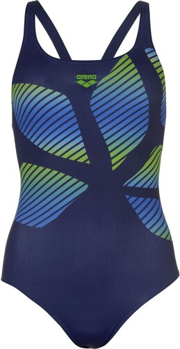 ec5aa97443c Plavky Arena Spider Swimsuit Ladies - Glami.sk