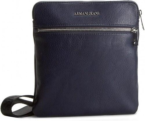 Pánská taška Armani Jeans 932040.7P905.00535 - Glami.cz 9029dc6d6f8