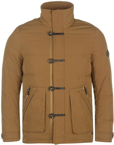Férfi kabát Lee Cooper - Glami.hu 1fdc431d70