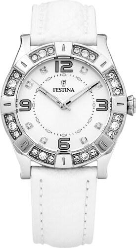 Dámské hodinky Festina 16537 1 - Glami.cz 10a45f2712