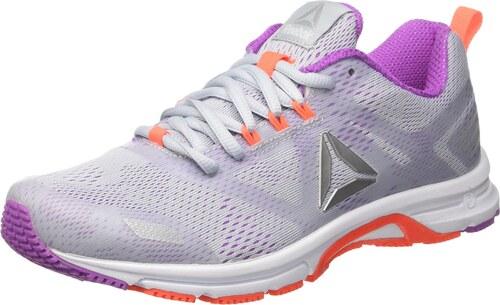 Reebok Running Ahary Runner Cloud Chaussures Multicolore de Femme pprnT